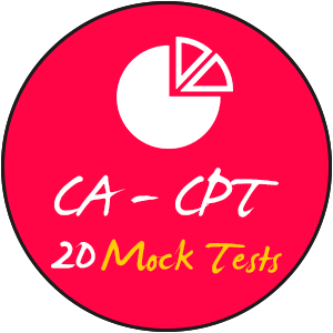 Mock of 20 ca-cpt
